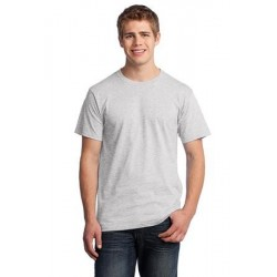 Fruit of the Loom   Heavy Cotton HD   100% Cotton T-Shirt. 3930