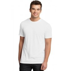 District   - Young Mens Sublimate Tee  . DT1610