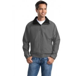 Port Authority   Tall Competitor     Jacket. TLJP54
