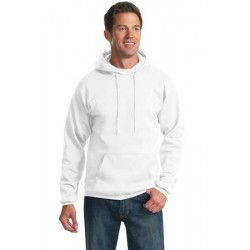 Port & Company   Tall Ultimate Pullover Hooded Sweatshirt. PC90HT