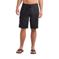 District   Young Mens Boardshort. DT1020
