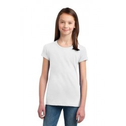 District   Girls The Concert Tee   . DT5001YG