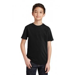 District   Youth The Concert Tee   . DT5000Y