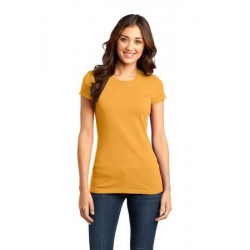 District   - Juniors Very Important Tee  . DT6001