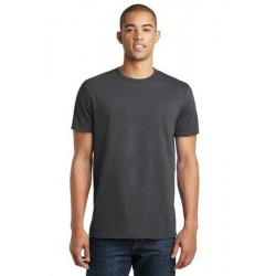 District   - Young Mens The Concert Tee    DT5000